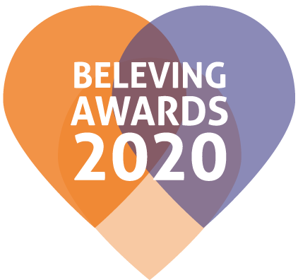 Beleving-Awards-2020-logo-png